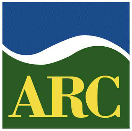 St. Claire Regional Medical Center Receives $500,000 from ARC