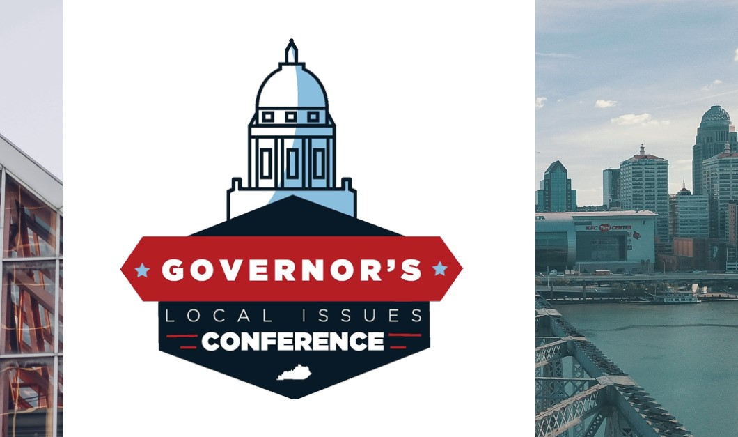 Early Registration Deadline Extended for Governor's Local Issues Conference