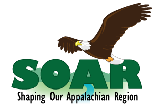 SOAR kicks off STEM-based education, workforce initiative64 teachers in eastern Kentucky enroll