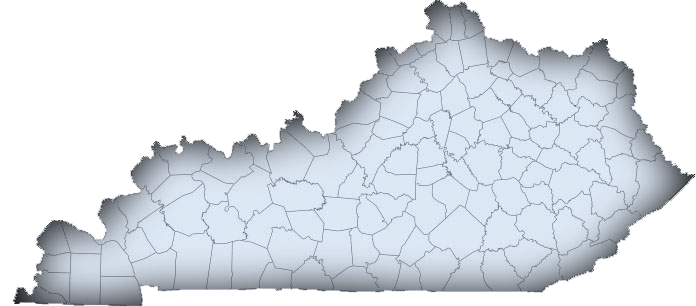 Kentucky Counties