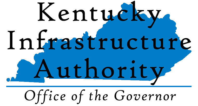 Kentucky Infrastructure Authority Approves Eight Loans at December Meeting