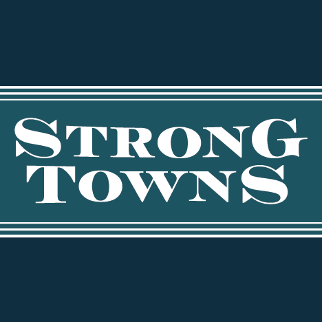 Kentucky Heritage Council Strong Towns Conference Sept. 24-25